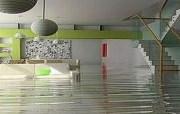 su basıkını temizlik firması